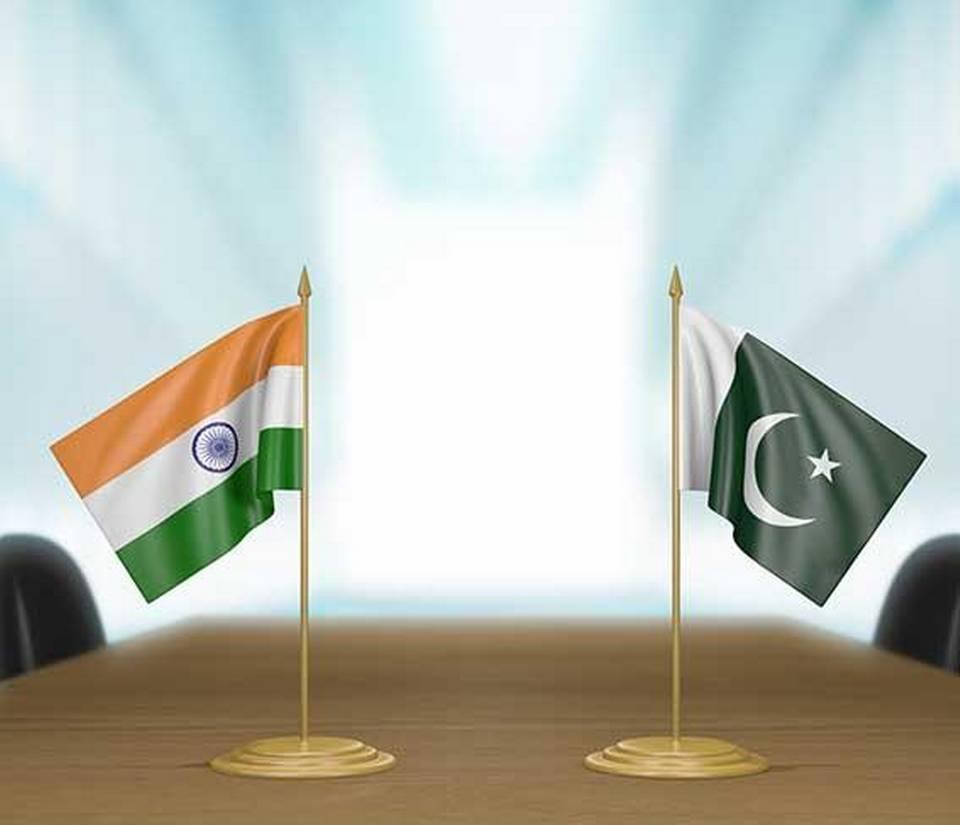 आक्रामक कूटनीति का मामला: भारत-पाकिस्तान संबंधों पर