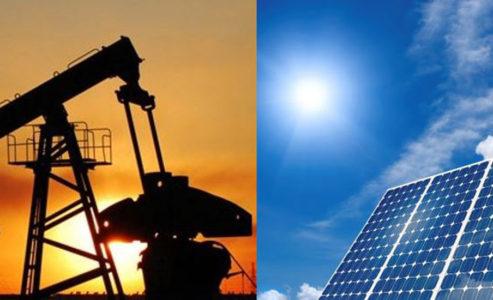 फिसलन भरी ढलान  भारत की ऊर्जा जरूरतों पर