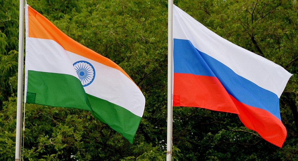 सबसे-पुराने-दोस्त-भारत-और-रूस