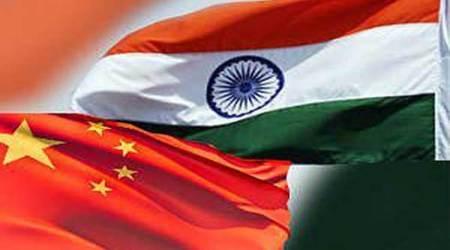 भारत-चीन संबंधो में दरार