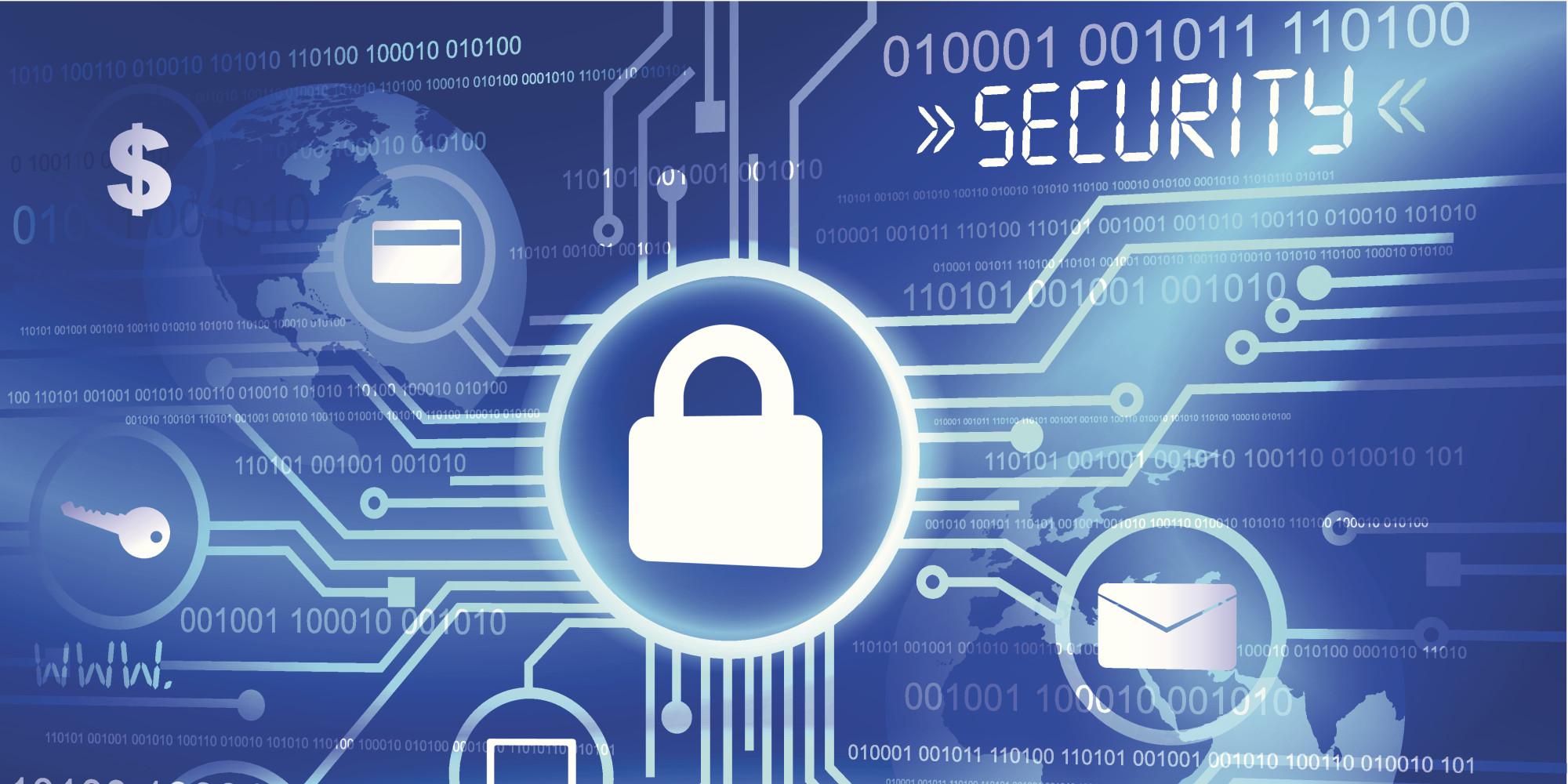 साइबर सुरक्षा की समस्या